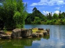 <b>泸沽湖唯美的有点凄凉</b>